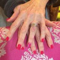 nails_pink