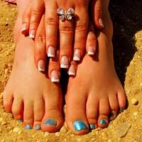nails_toes
