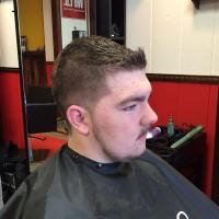 prom_haircut