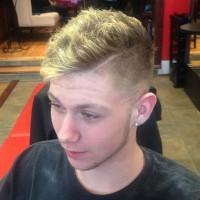 prom_haircut1
