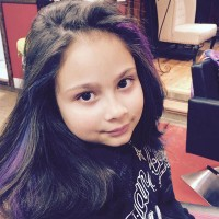 prom_purple_streaks